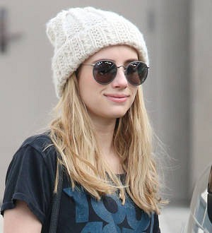 Emma Roberts and Dave Franco to star in cyber thriller