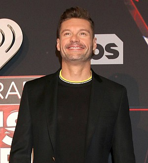 Ryan Seacrest 'requests executive producer role on American Idol'