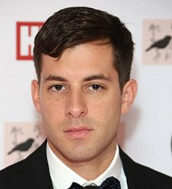 Mark Ronson given songwriting masterclass by Paul McCartney