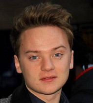Conor Maynard desperate for Drake collaboration