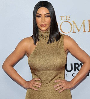 Kim Kardashian's robbers planned to attack during previous Paris trip