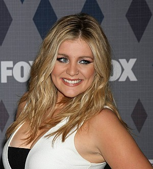 Lauren Alaina reveals bulimia battle