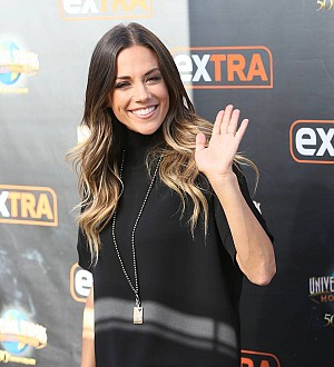 Jana Kramer hits back at criticism over SeaWorld visit