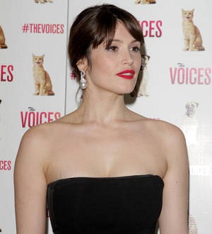 Gemma Arterton: 'I don't want to be in another Hollywood blockbuster'