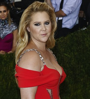 Why Amy Schumer Getting Cast as Barbie is a Great Idea!
