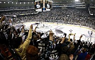 GAME ON! NHL Lockout Is Over!