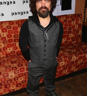 Hollywood Adjusts to Peter Dinklage, Not the Other Way Around!