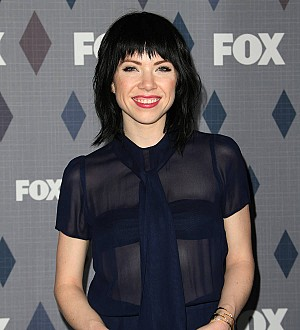 Carly Rae Jepsen's Call Me Maybe hit almost sounded very different