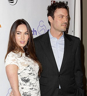 Megan Fox plans to treat husband to chocolate cake on Father's Day