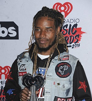 Fetty Wap keen to shut down sex tape leak - report