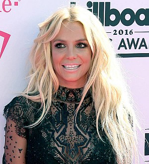 Britney Spears: 'Performing with a snake was so dumb!'