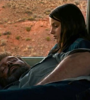 The Best Part of the 'Logan' Trailer and Why