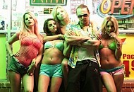 Why 'Spring Breakers' Will Be The Best Movie Ever