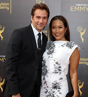 Carrie Ann Inaba ends engagement - report