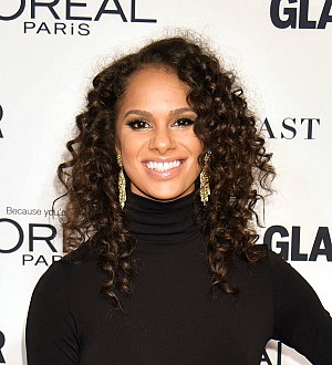 Misty Copeland cast in Disney's The Nutcracker
