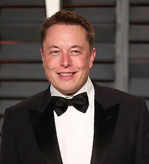 Elon Musk requested to meet Amber Heard via email years ago - report