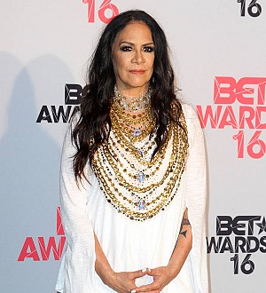 Sheila E was booked to play the Bataclan the night terrorists attacked the Paris theater