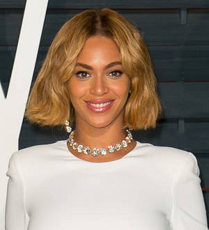 Beyonce debuts new song on Jay Z's streaming service