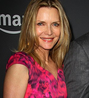 We're So Ready For Michelle Pfeiffer's Big Comeback!