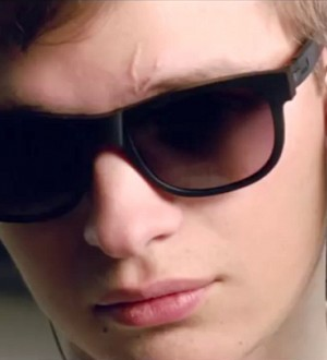 Why You Should Be Excited For Sony's 'Baby Driver'!