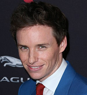 Tom Hooper defends Eddie Redmayne casting