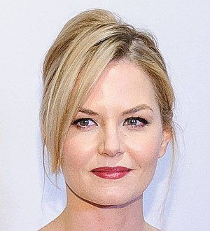 Jennifer Morrison quit TV show over 'gruelling' work schedule