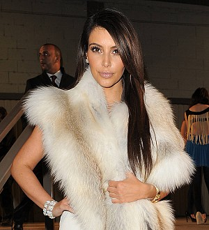 Kim Kardashian robbery investigation sees 15 people arrested - report