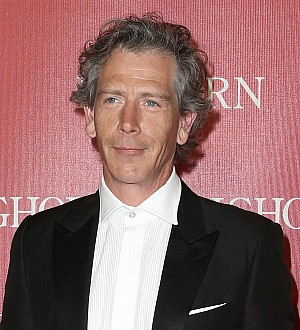 Ben Mendelsohn struggled to keep Star Wars role secret
