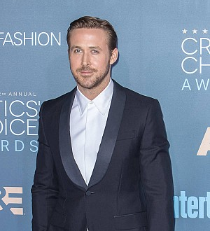 Ryan Gosling almost killed Gene Kelly's widow's dog