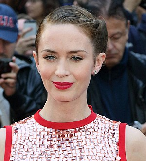 Emily Blunt's former Los Angeles pad now a vacation rental