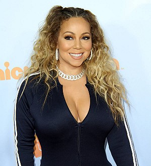 Mariah Carey and Bryan Tanaka split - report
