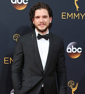 Kit Harington: 'I'd like a few years of relative obscurity after Game of Thrones'