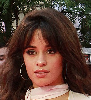 Camila Cabello 'unfollows' Fifth Harmony members on Instagram