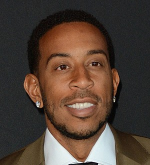 Ludacris to host Billboard Music Awards with Vanessa Hudgens