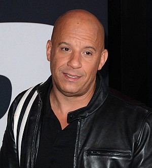 Vin Diesel to perform at 2017 Billboard Latin Music Awards