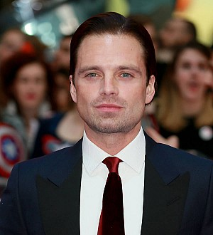 Sebastian Stan to play Tonya Harding's ex-husband in I, Tonya