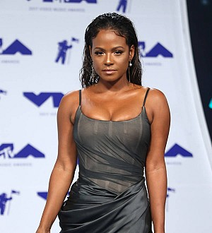 Christina Milian to relive the 1990s on new TV game show