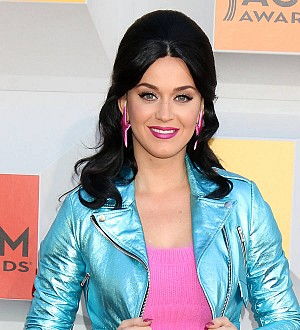 Katy Perry wins battle for Los Angeles convent