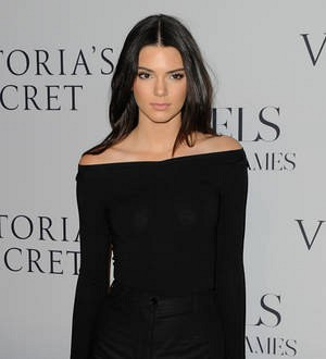 Kendall Jenner eying move to London - report