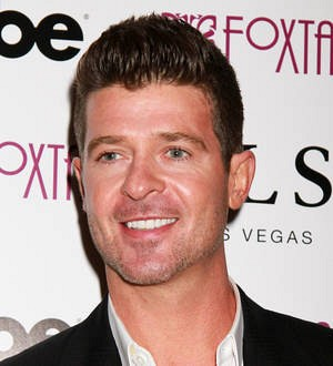 Blurred Lines lawyers call for new trial