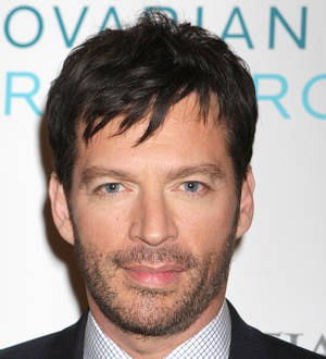 Harry Connick, Jr. attacks Idol wannabe over onstage comments about the show