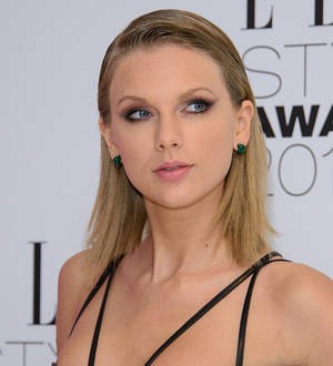 Taylor Swift adds to Teen Choice Awards nominations haul