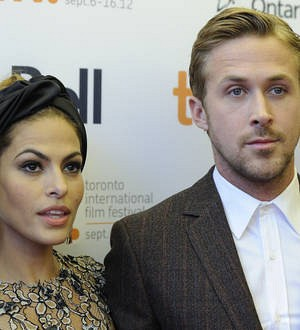 Eva Mendes and Ryan Gosling urge fans to donate to boy's cancer fundraiser