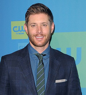 Jensen Ackles' wife expecting twins