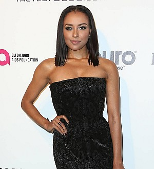 Kat Graham anxious for Jada Pinkett Smith to see new Tupac biopic