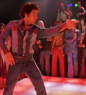 4 Epic Movie Dance Battles That Will Make You Wanna Shake it!