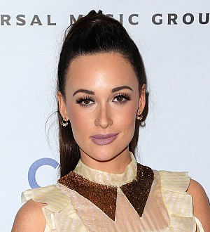 Kacey Musgraves calls for a return to saloon shoot-outs and then deletes tweet