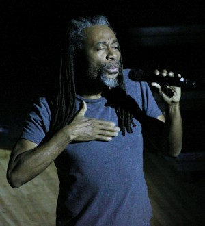SUNDAY MUSIC VIDS: Bobby McFerrin