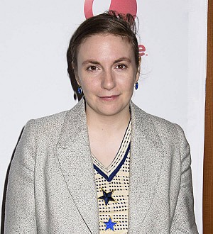 Lena Dunham honors skateboarding icon with new tattoo