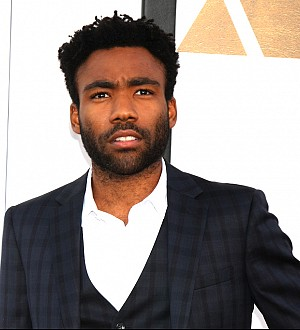 Donald Glover (Finally) Coming Home to Spider-Man!